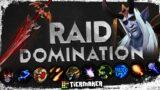 Shadowlands Ranged DPS Tier List (Castle Nathria Ranking)
