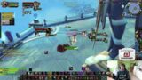 2300+  2v2 rogue,priest   pshero arena #217  World of Warcraft Shadowlands