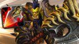 Warrior Just KEEPS DEMOLISHING! (5v5 1v1 Duels) – PvP WoW: Shadowlands 9.0.5