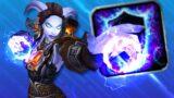 Elemental Shaman STORMS Through Them! (5v5 1v1 Duels) – PvP WoW: Shadowlands 9.1