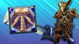 Paladin Is A Massive SLAMMER! (5v5 1v1 Duels) – PvP WoW: Shadowlands 9.1