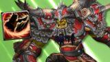 Clutch Hunter God COMEBACK! (5v5 1v1 Duels) – PvP WoW: Shadowlands 9.1