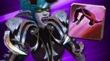 That Demon Hunter Is A GENOUS! (5v5 1v1 Duels) – PvP WoW: Shadowlands 9.1