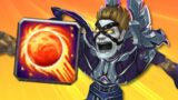 This Mage Is A WILDFIRE (5v5 1v1 Duels) – PvP WoW: Shadowlands 9.1